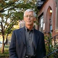 Profile Photo of Charles Rzepka