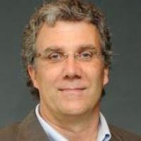 Profile photo of Charles M. Schweik, expert at University of Massachusetts Amherst