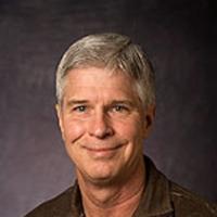 Profile photo of Charles Eugene Seyler, expert at Cornell University