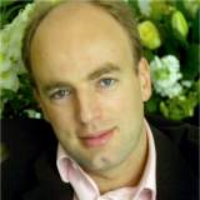 Profile photo of Charles Spence, expert at University of Oxford