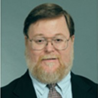 Profile photo of Charles S. White, expert at Boston University