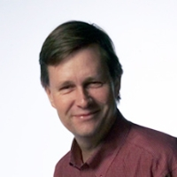 Profile photo of Chas H. K. Williamson, expert at Cornell University