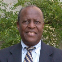 Profile photo of Charles V. Willie, expert at Harvard University