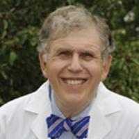 Charles Zugerman, Northwestern University