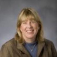 Profile photo of Charlotte Reeves Clark, expert at Duke University