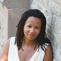 Profile Photo of Charmaine Nelson