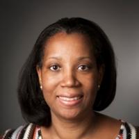 Profile photo of Chekesha M. Liddell Watson, expert at Cornell University