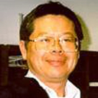 Profile Photo of Cheng Hsiao