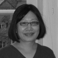 Profile photo of Cheng-hua Wang, expert at Princeton University