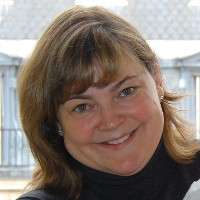 Profile photo of Cheri L. Bradish, expert at Ryerson University