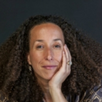 Profile photo of Cheryl Finley, expert at Cornell University