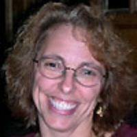 Profile photo of Cheryl Greenberg, expert at Trinity College