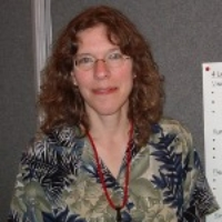 Profile photo of Cheryl Kier, expert at Athabasca University