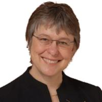 Profile photo of Cheryl Levitt, expert at McMaster University