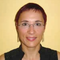Profile photo of Cheryl Main, expert at McMaster University