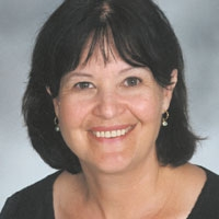 Profile photo of Cheryl Mattingly, expert at University of Southern California