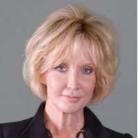 Profile photo of Cheryl Nickerson, expert at Arizona State University
