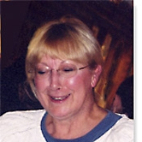 Profile Photo of Cheryl Marie Pearce