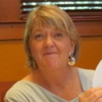 Profile photo of Cheryl Springer, expert at Salem State University