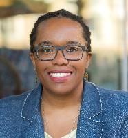 Profile photo of Cheryl Thompson, expert at Ryerson University