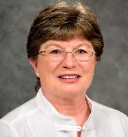 Profile photo of Cheryl Ward, expert at Middle Tennessee State University