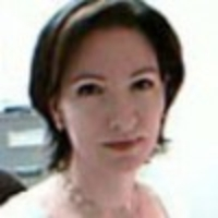 Profile photo of Cheryl Wellington, expert at University of British Columbia