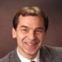 Profile photo of Chester Spell, expert at Rutgers University