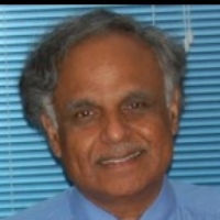 Profile photo of Chettypalayam Selvakumar, expert at University of Waterloo