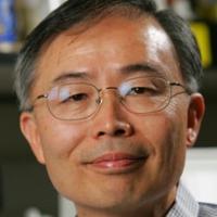 Profile photo of Chien-Ping Ko, expert at University of Southern California