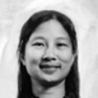 Profile photo of Chih-Lin Hsieh, expert at University of Southern California