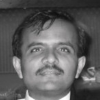 Profile photo of Chintan Vaishnav, expert at Massachusetts Institute of Technology