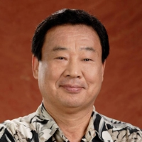 Profile photo of Choong Whan Park, expert at University of Southern California