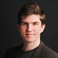 Profile photo of Chris Bauch, expert at University of Waterloo