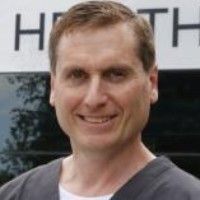 Profile photo of Chris Dutton, expert at University of Guelph