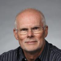 Chris Higgins, Western University