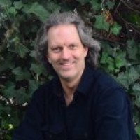Profile photo of Chris MacKenzie, expert at University of British Columbia