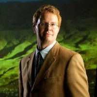 Profile photo of Chris S. Renschler, expert at State University of New York at Buffalo