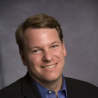 Profile photo of Chris B. Schaffer, expert at Cornell University