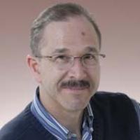 Profile photo of Chris Swartz, expert at McMaster University