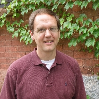 Profile photo of Christian Ahlin, expert at Michigan State University