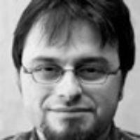 Profile photo of Christian Blouin, expert at Dalhousie University