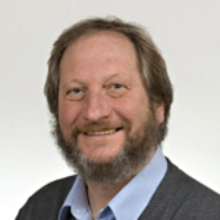 Profile photo of Christian Detellier, expert at University of Ottawa