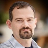 Profile photo of Christian B. Hansen, expert at University of Chicago