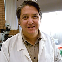 Profile photo of Christian J. Pike, expert at University of Southern California