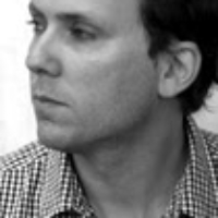 Profile photo of Christian Thorne, expert at Williams College