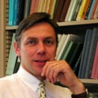 Profile photo of Christian Wildberg, expert at Princeton University