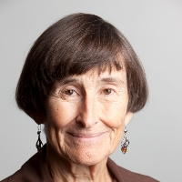 Profile photo of Christiana Leonard, expert at University of Florida