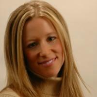 Profile photo of Christina Barth, expert at Arizona State University