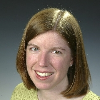 Profile photo of Christina L. Davis, expert at Princeton University