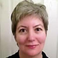 Profile photo of Christina Gagne, expert at University of Alberta